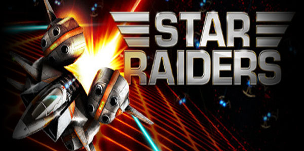 Star Raiders Review Invision Game Community