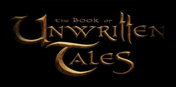 The Book Of Unwritten Tales Review Invision Game Community