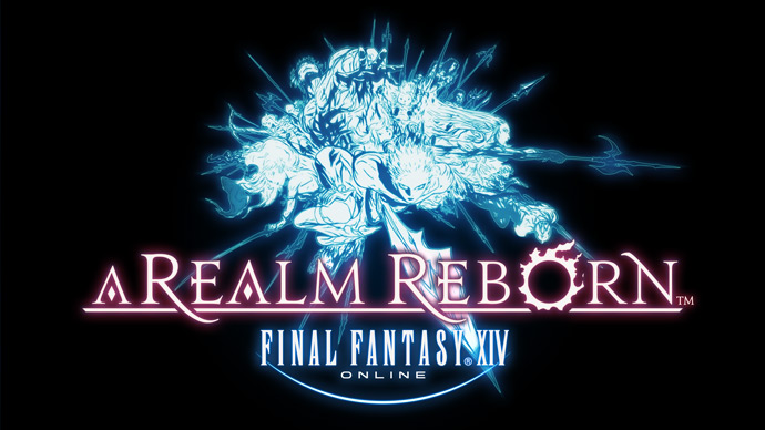 Final Fantasy XIV: A Realm Reborn Review | Invision Game Community