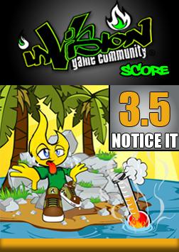 score3.5