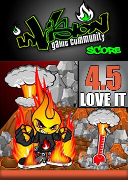 score4.5