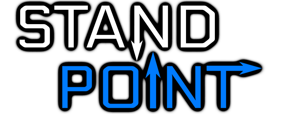 Standpoint Review Invision Game Community