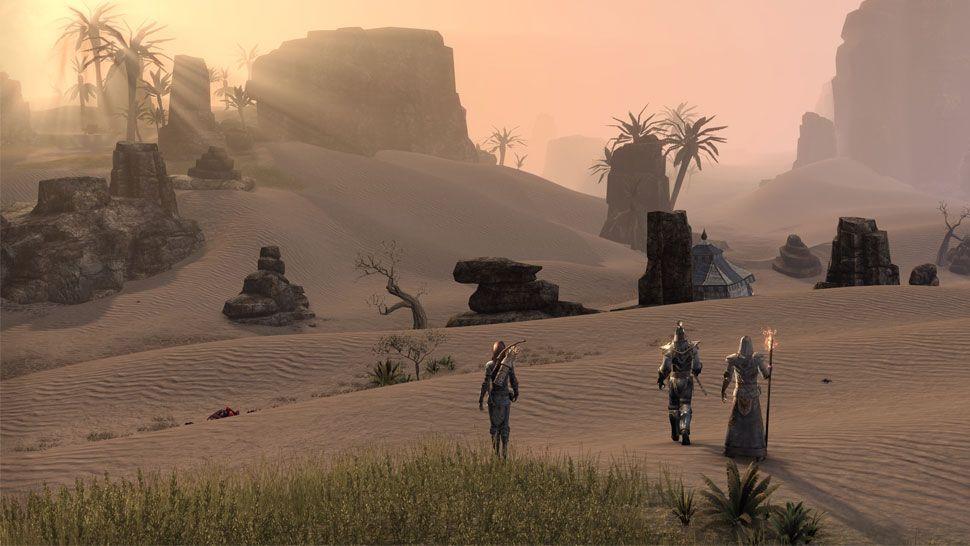 ElderScrollsOnline_Screenshot_10