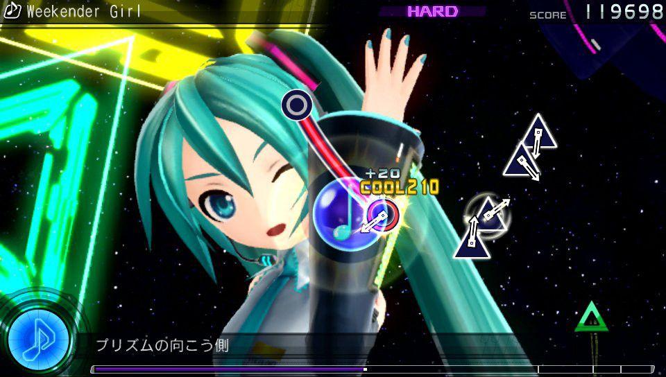 Hatsune-Miku-Project-Diva-F_screens_1_0006