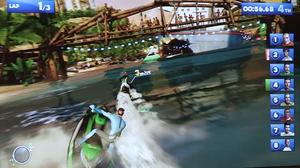 Kinect_Sports_Rivals_Wave_Racing_OS-copy