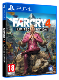 http://invisioncommunity.co.uk/wp-content/uploads/2014/05/FC4_Packshot_Limited_Edition_PS4_3D_UK.png
