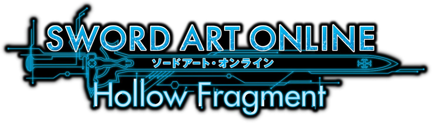 Sword Art Online: Hollow Fragment Coming to Europe and