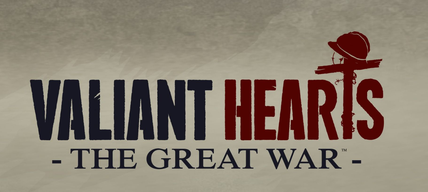 Ubisoft Announce Valiant Hearts: The Great War Release Date