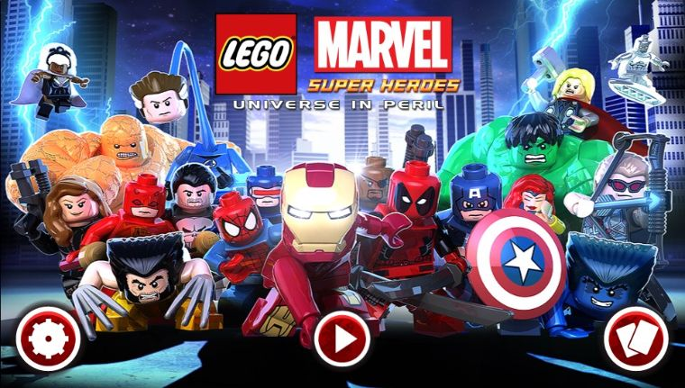 lego marvel super heroes universe in peril now available on ios invision game community. Black Bedroom Furniture Sets. Home Design Ideas