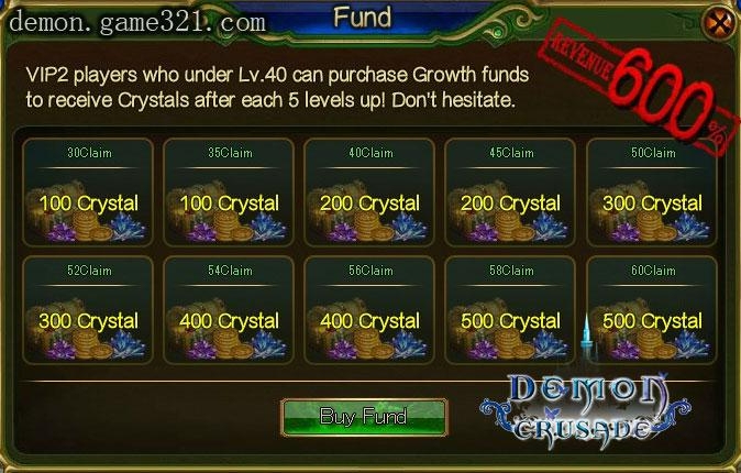 Demon-Crusade-Beta-Crystals-Screenshot