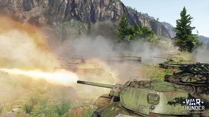 WarThunder_screenshot_10