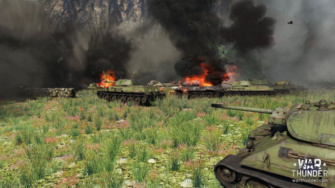 WarThunder_screenshot_14