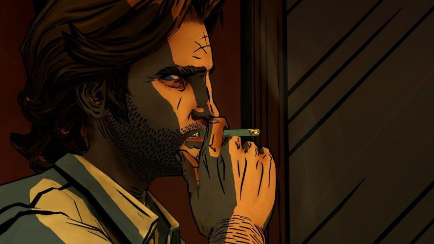 bigby_wolf_among_us_generic_shot