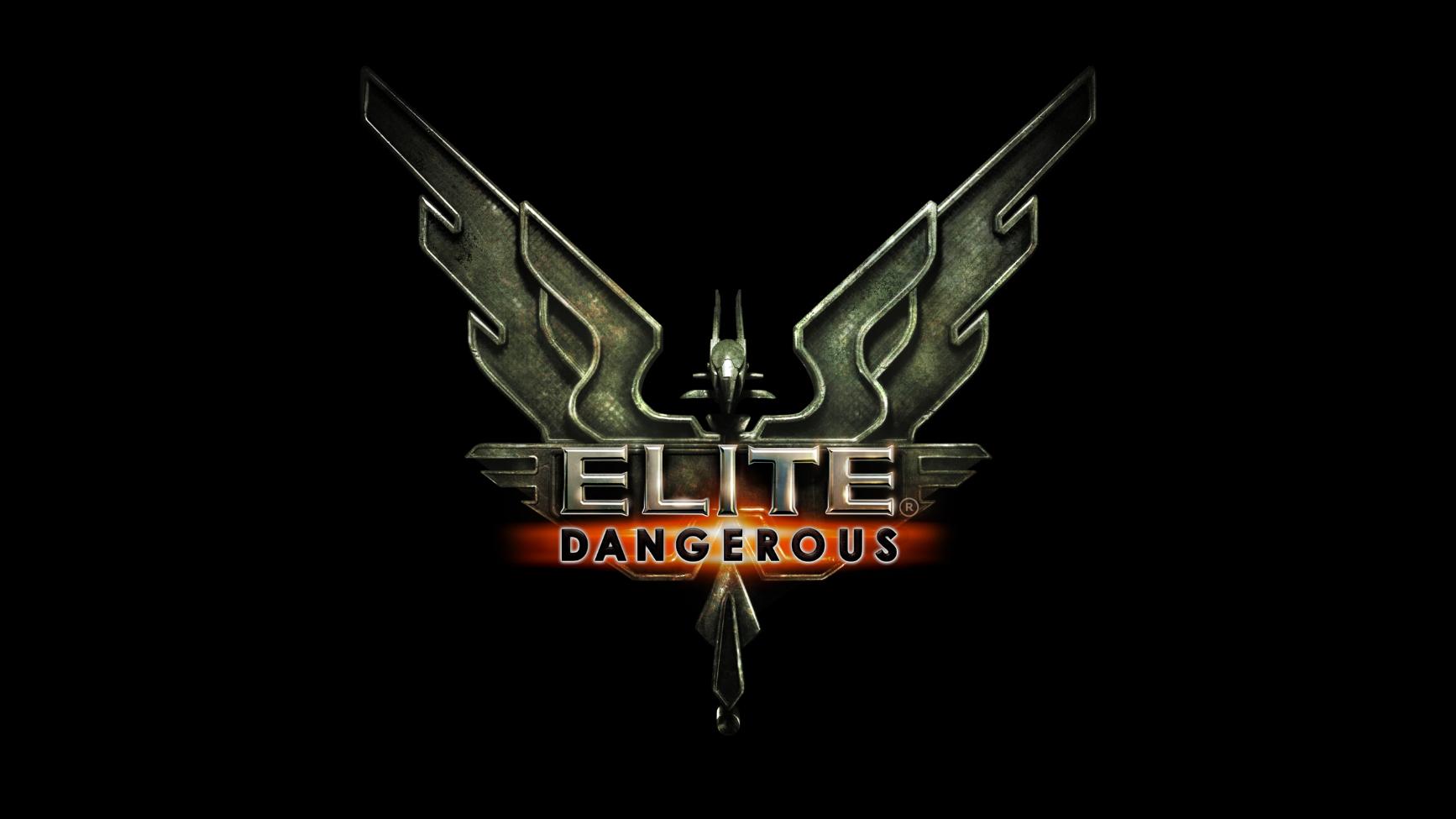 Elite Dangerous Archives | Invision Game Community