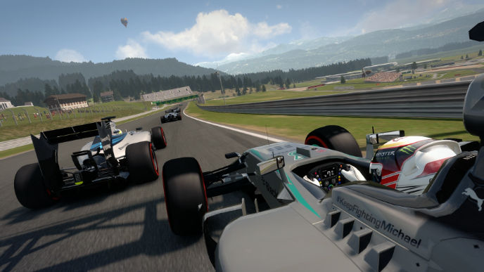F1_2014_280714_screenshot_013_1410771434