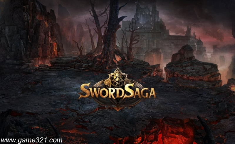 Sword-Saga-Artwork