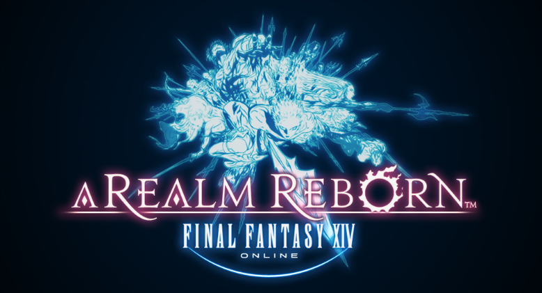 FINAL FANTASY XIV Patch 3 4 | Invision Game Community