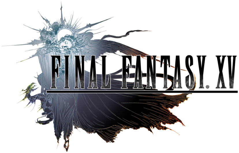 Final Fantasy Xv Big Bang Animation Now Available To Watch On