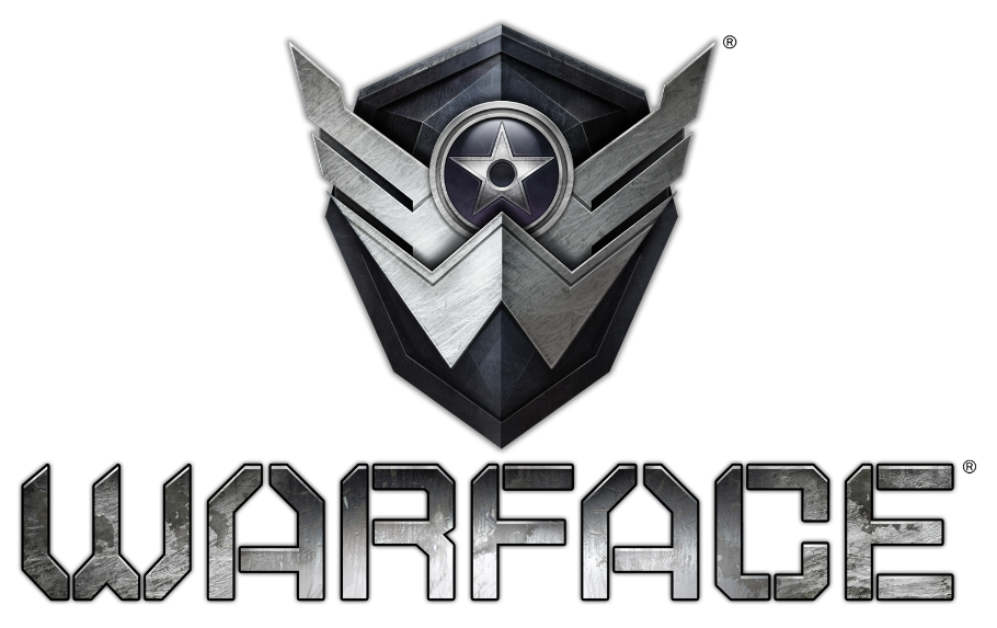Scavenge the Spoils of War in a Deadly New Warface PvP