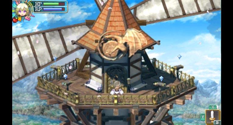 Screenshot-Image-Games-Individual-Page-Rune-Factory-4-3-765x411-6