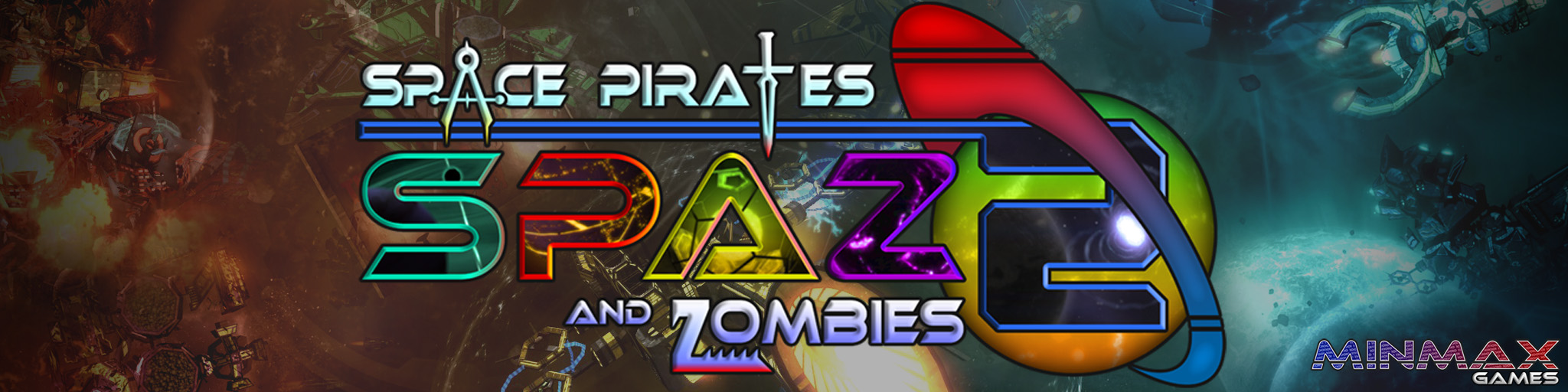 space pirates and zombies 2 how to kill captains