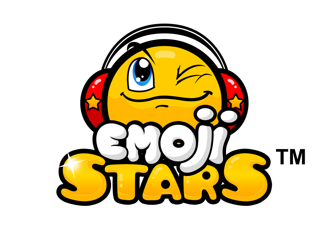 Emoji Stars - Take The New Ultimate Music Challenge! (Coming Soon