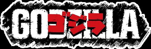 500px-PS3_Godzilla_Game_Logo.png