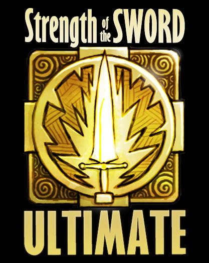 Borderlands 2: Ultimate Vault Hunter Upgrade Pack | Invision Game