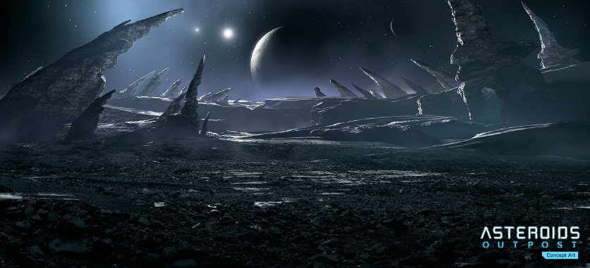 asteroids outpost location render 2