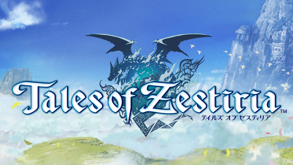 Tales Of Zestiria Dlc Announced Invision Game Community