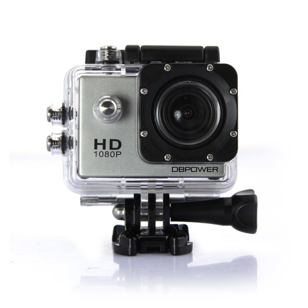Dbpower Sj4000 Action Camera Review Invision Game Community