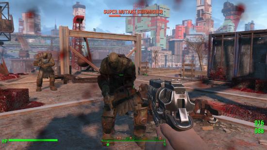 Fallout4_E3_Supermutant_1434324006