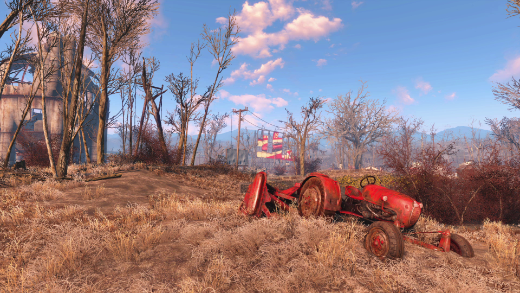 Fallout4_E3_Tractor_1434324012