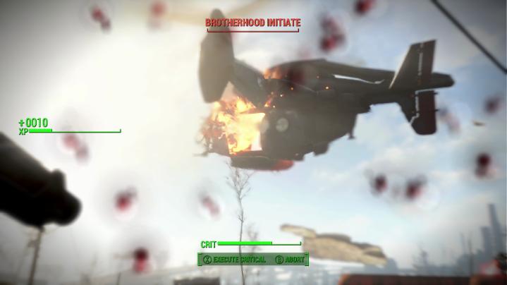 Fallout4_E3_VBird_1434324019