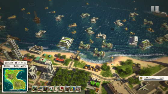 Tropico5_Waterborne_Screenshot (10)