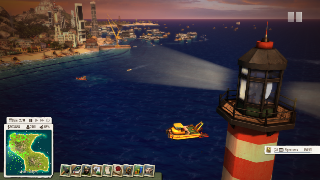 Tropico5_Waterborne_Screenshot (7)