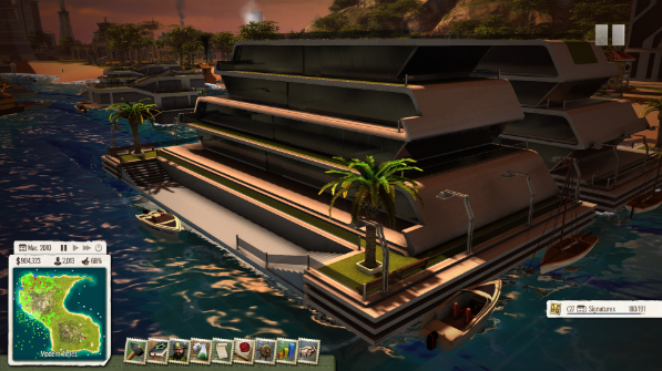 Tropico5_Waterborne_Screenshot (8)