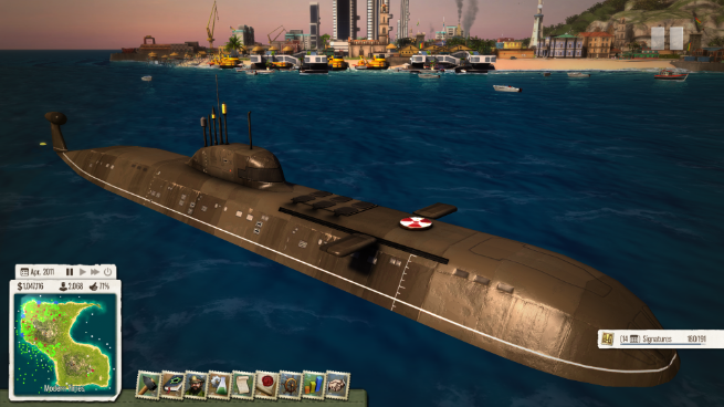 Tropico5_Waterborne_Screenshot (9)