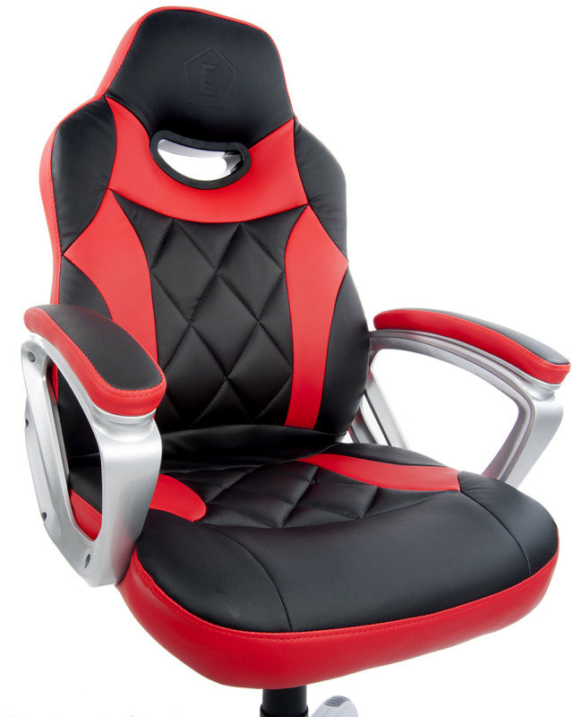 Element Gaming Racing Style Gaming Chair Review