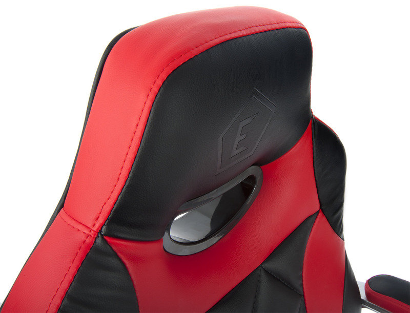 red-and-black-gaming-chair-6