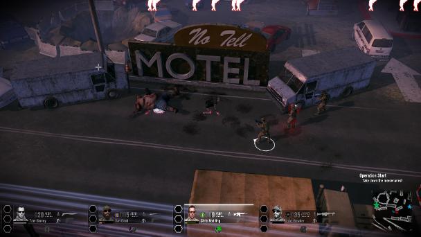 6458079_deadlineparksbreeder_takedown_in_front_of_motel
