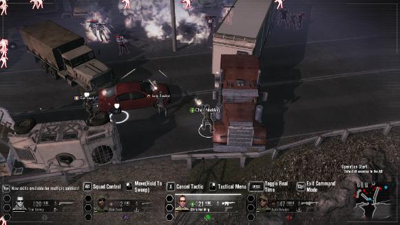 6458080_deadlineparksfirebombing_horde