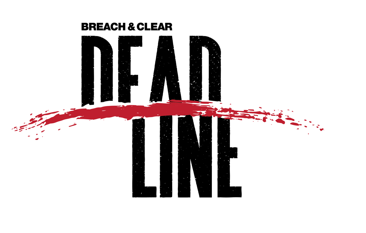 breach and clear deadline rebirth trainer