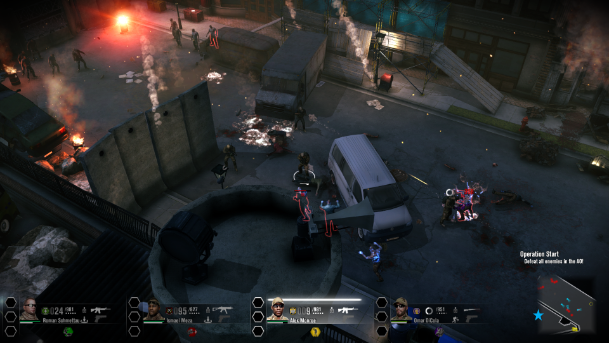 Deadline-Urban-Encounter_with_Infested_Horde