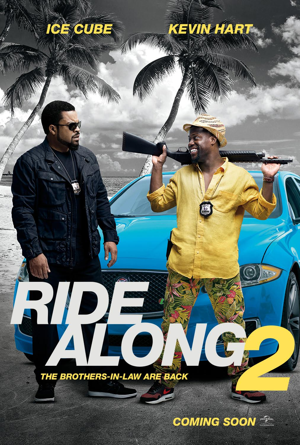 Ride_Along_2_International_1sht