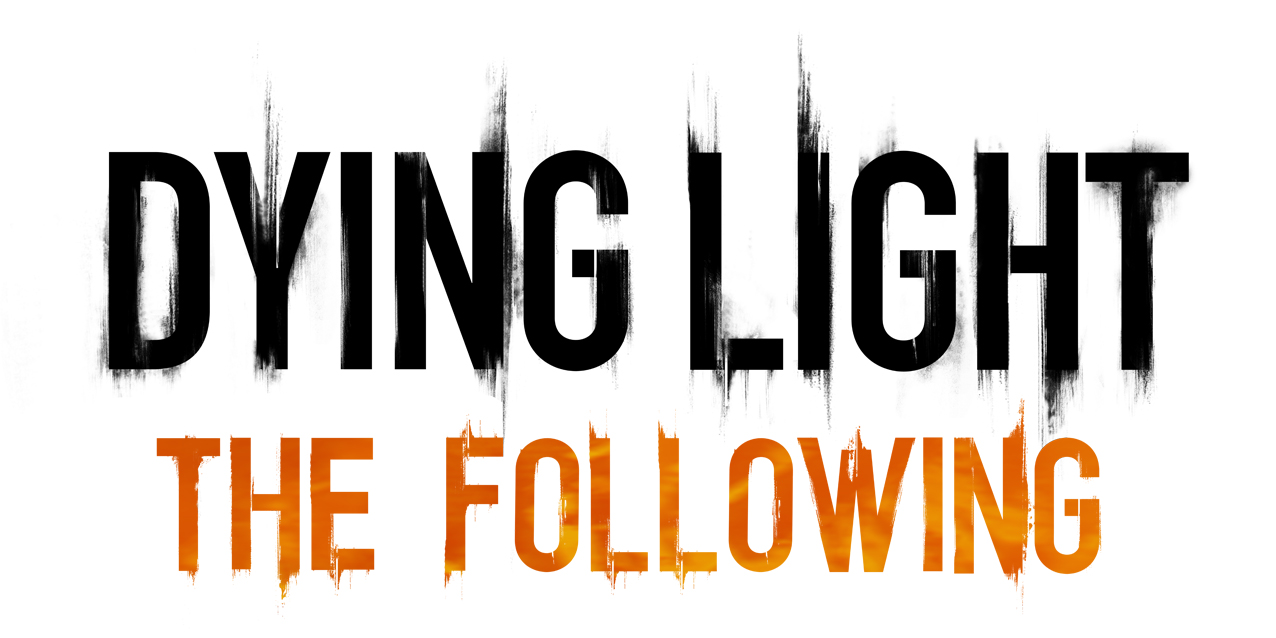Dying Light Content Drop #0 Now Available For Consoles