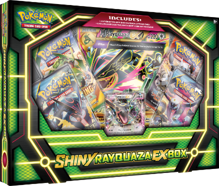 Pok 233 Mon Tcg Xy Ancient Origins Out Now Invision Game