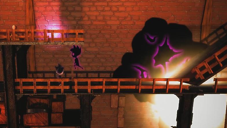 Screenshot8_ShadowPuppeteer