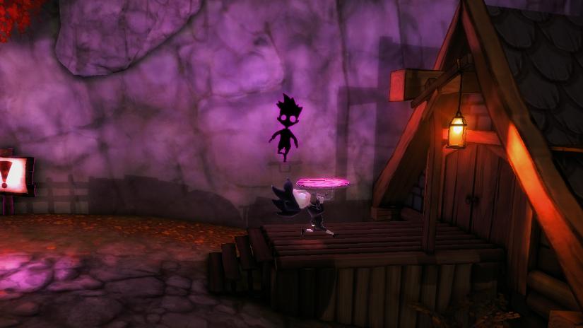 Screenshot9_ShadowPuppeteer