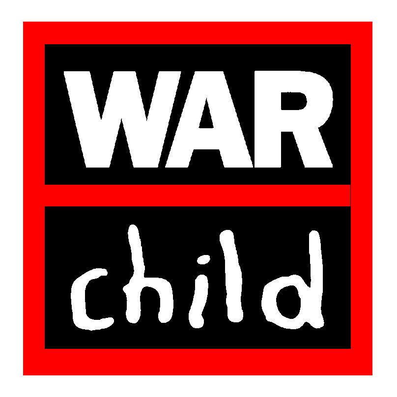 Evo 2017 Logo >> WAR CHILD'S ALL-STAR CHARITY GAMES BUNDLE TO DEBUT IN LATE JULY | Invision Community